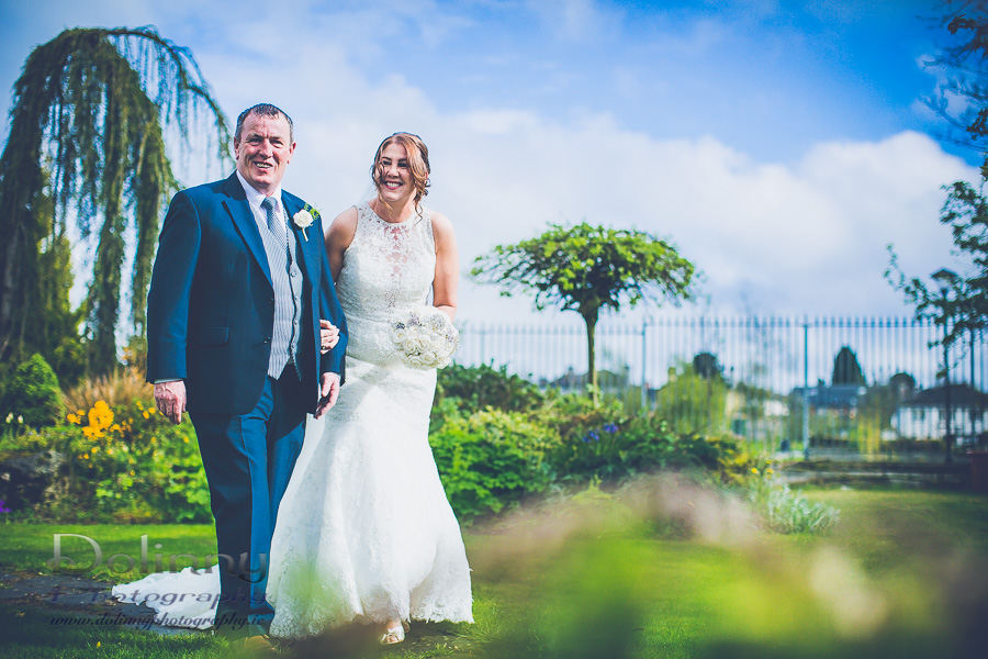 Wedding Photographer Mullingar, AnneBrook House Hotel