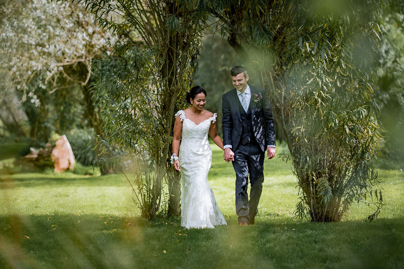 Wedding Photographer Kilkenny, Ireland Donabel & Paul