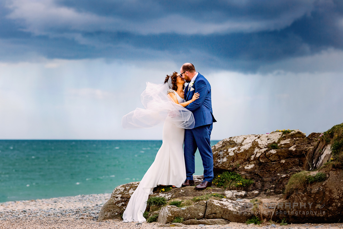 Treat your wedding photographer the way you want to be treated