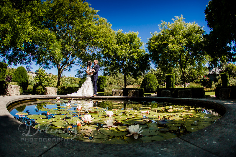Wedding Photographer Kilkenny – Butler House