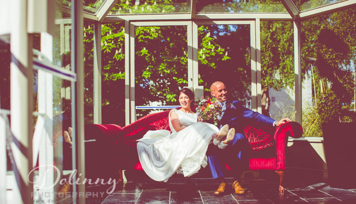 wedding photographer Killarney park hotel, Killarney