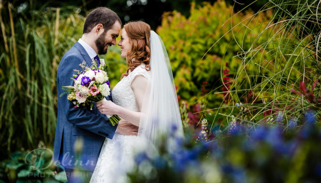 Wedding Photographer Kildare – Killashee Hotel, Naas wedding