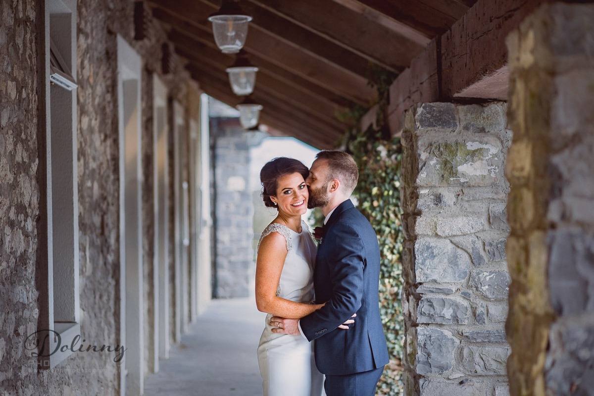Mount Juliet estate wedding Photographer, Kilkenny