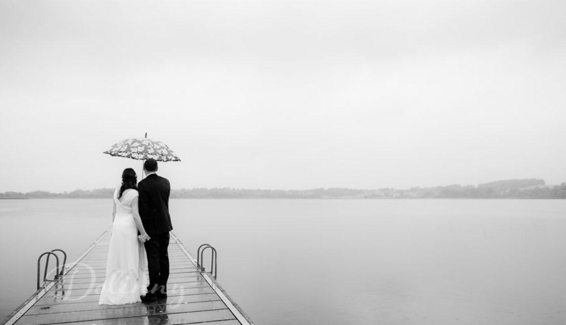 Wedding Photographer Athlone, Wineport Lodge wedding