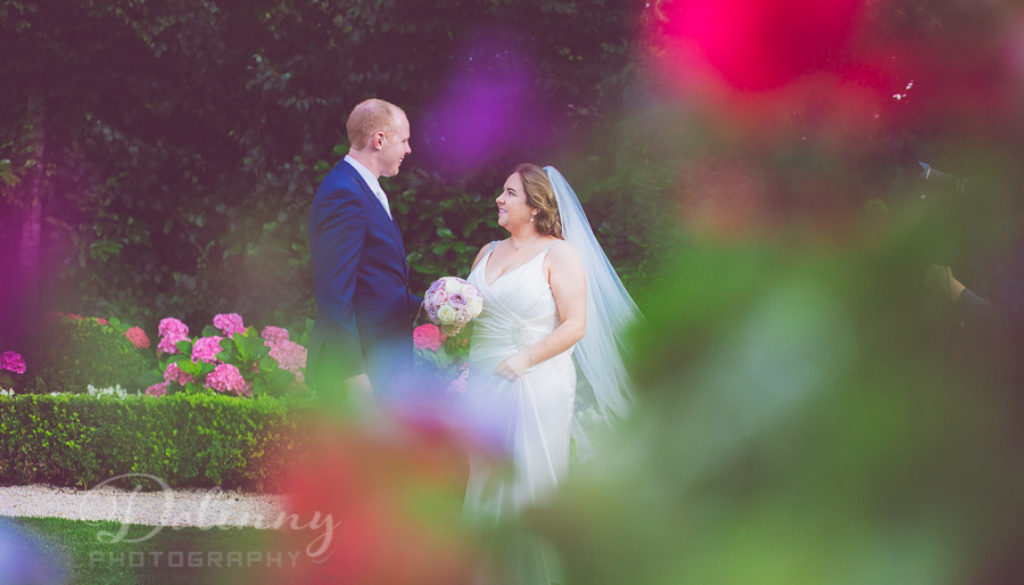Wedding Photographer Kildare, Keadeen Hotel Newbridge