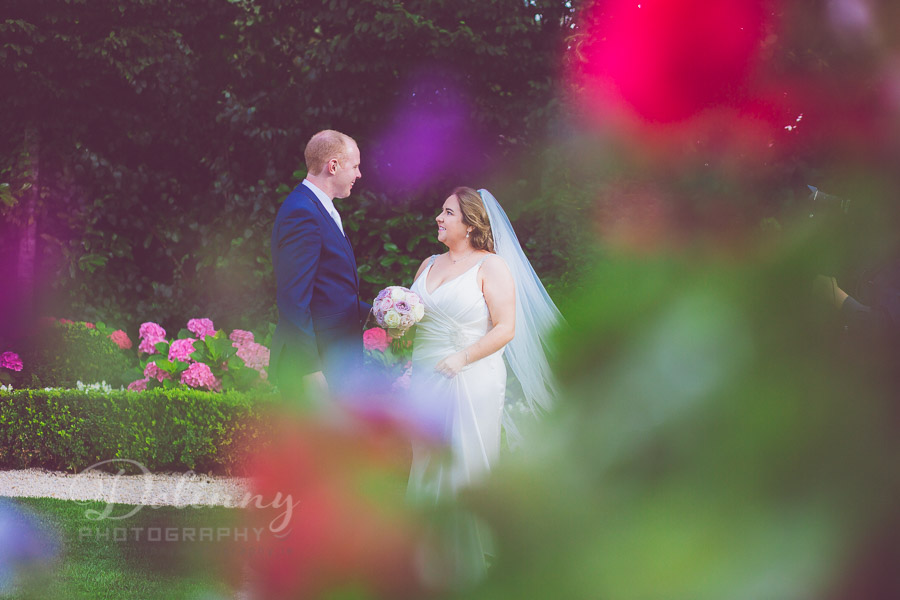 Wedding Photographer Kildare, Keadeen Hotel Newbridge
