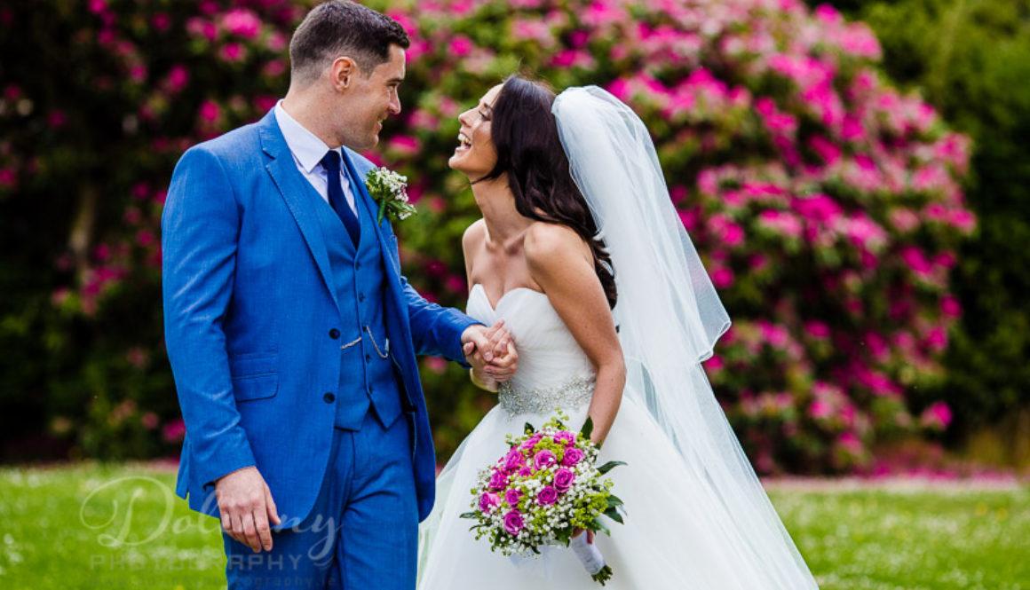 Wedding Photographer Dublin, wedding Wicklow