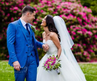 Contact Dolinny Photography, wedding photographer, Kilkenny, Dublin