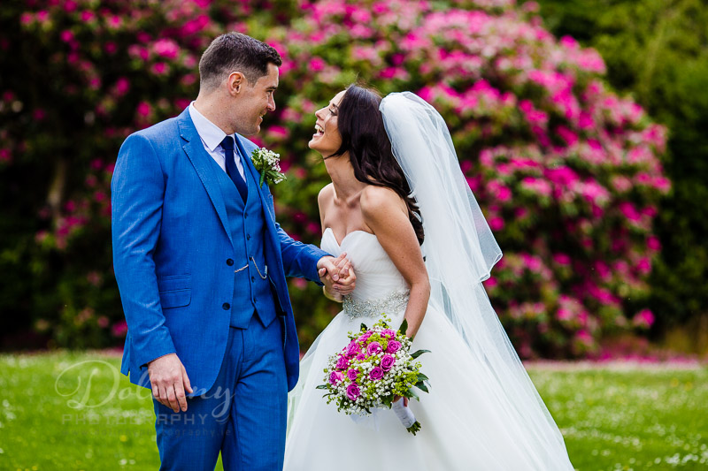 Contact Dolinny Photography, wedding photographer, Kilkenny, Dublin