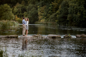 engagement pictures wedding photographer limerick