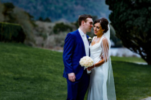Wedding photographer Kerry, wedding in Killarney, best wedding photos Kerry