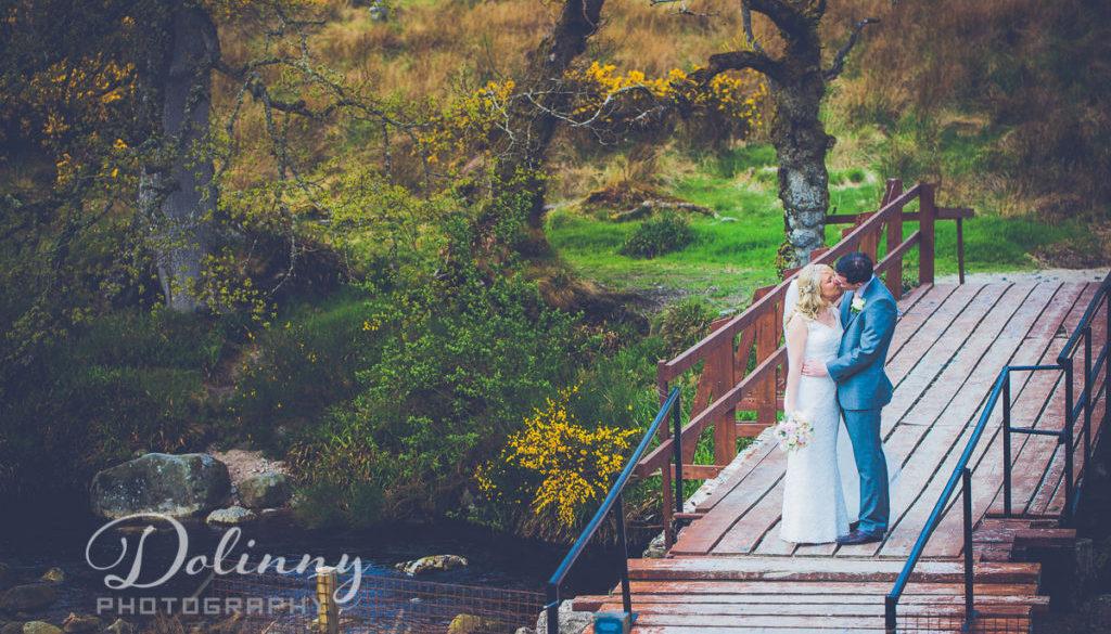 Wedding Photographer Wicklow – Kippure Estate wedding