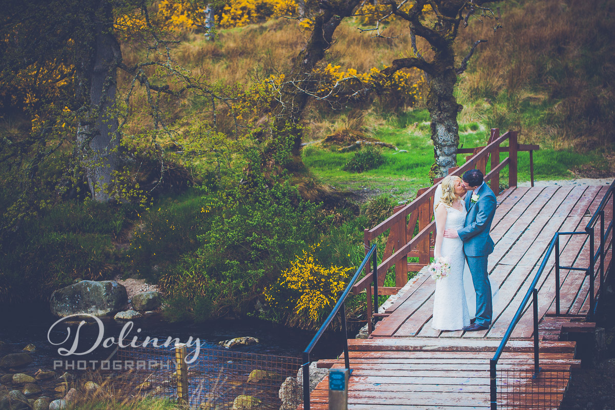 Wedding Photographer Wicklow – Kippure Estate wedding