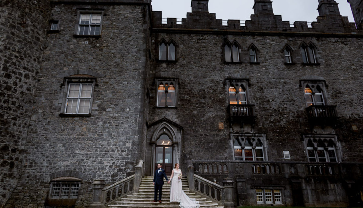 Wedding Photographer Kilkenny, River Court hotel wedding photographer, kilkenny wedding