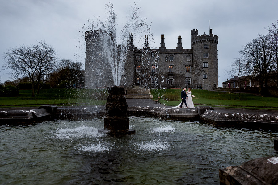 Wedding Photographer Kilkenny, River Court hotel wedding