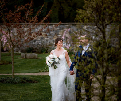 Wedding Photographer Clonabreany House