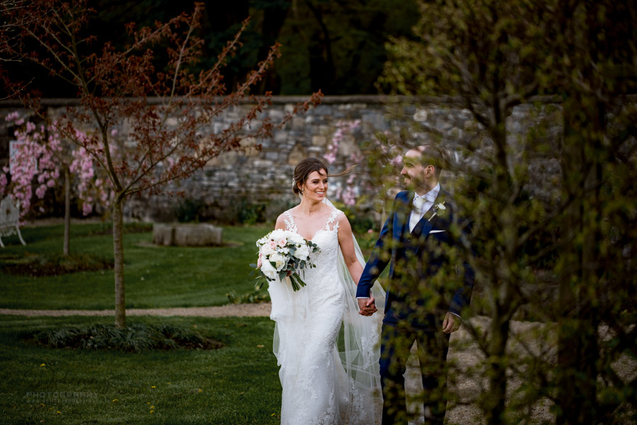 Reporter Style wedding photographers, Wedding Photographer, Wedding Photographer Clonabreany House