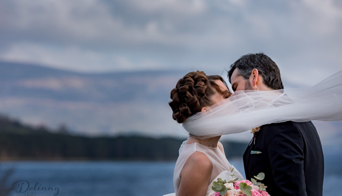 Wedding Photographer Dublin - Avon Ri Hotel, Blessington