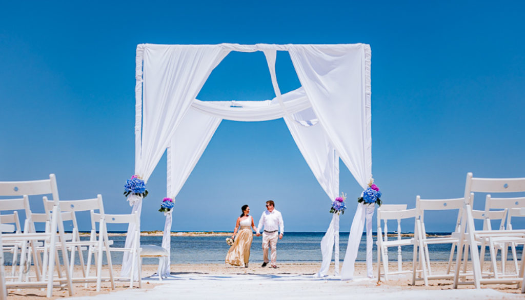 Wedding Photographer Spain, Murcia modern photography style