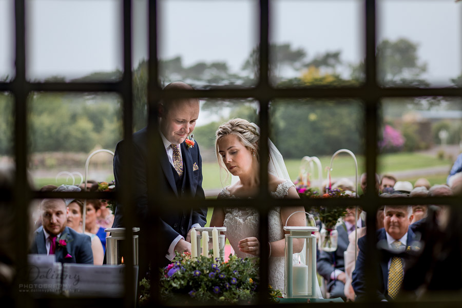 Ballinacurra House, Ballinacurra, Kinsale, Co Cork wedding photographer