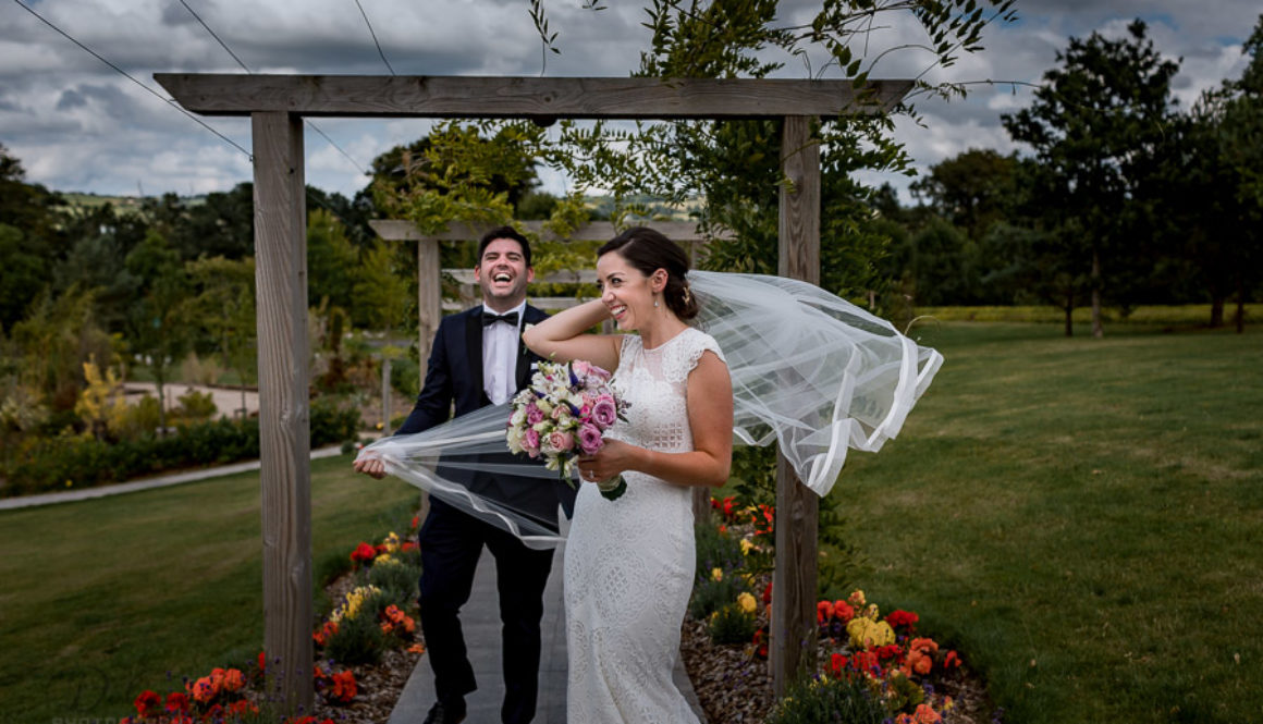 Fota Island Hotel Cork, wedding photographer Cork