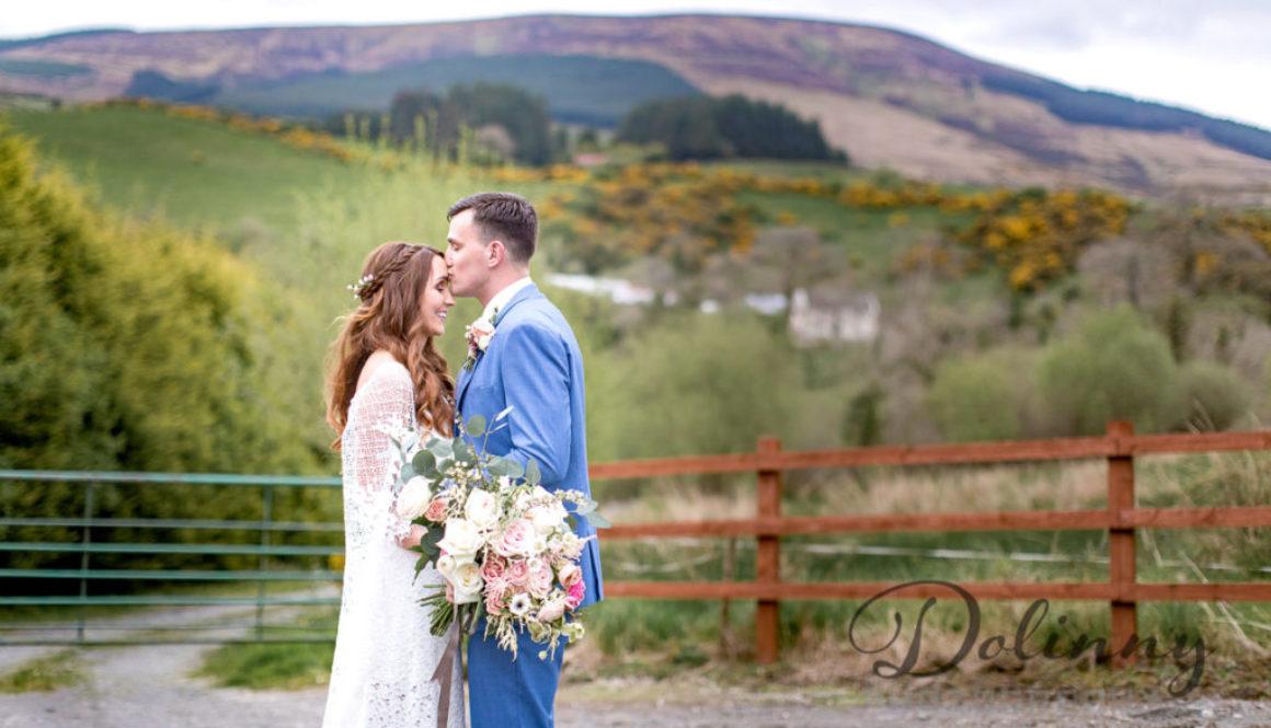 Wedding Photographer Limerick, Castle Oaks House Hotel