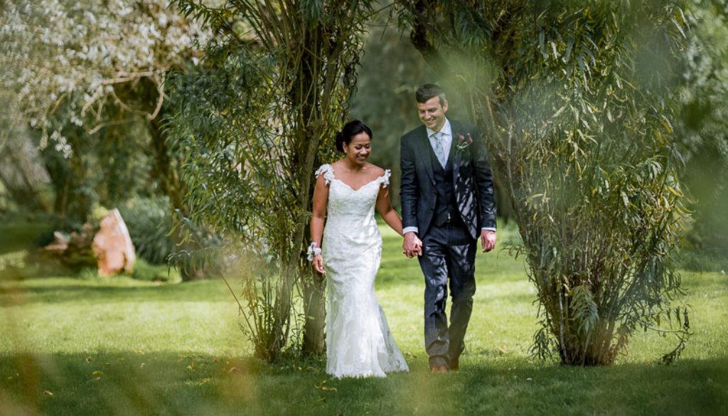 Wedding Photographer Kilkenny, Ireland Donabel & Paul