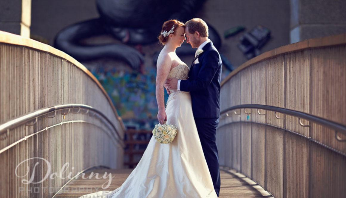 Wedding Photographer Kilkenny