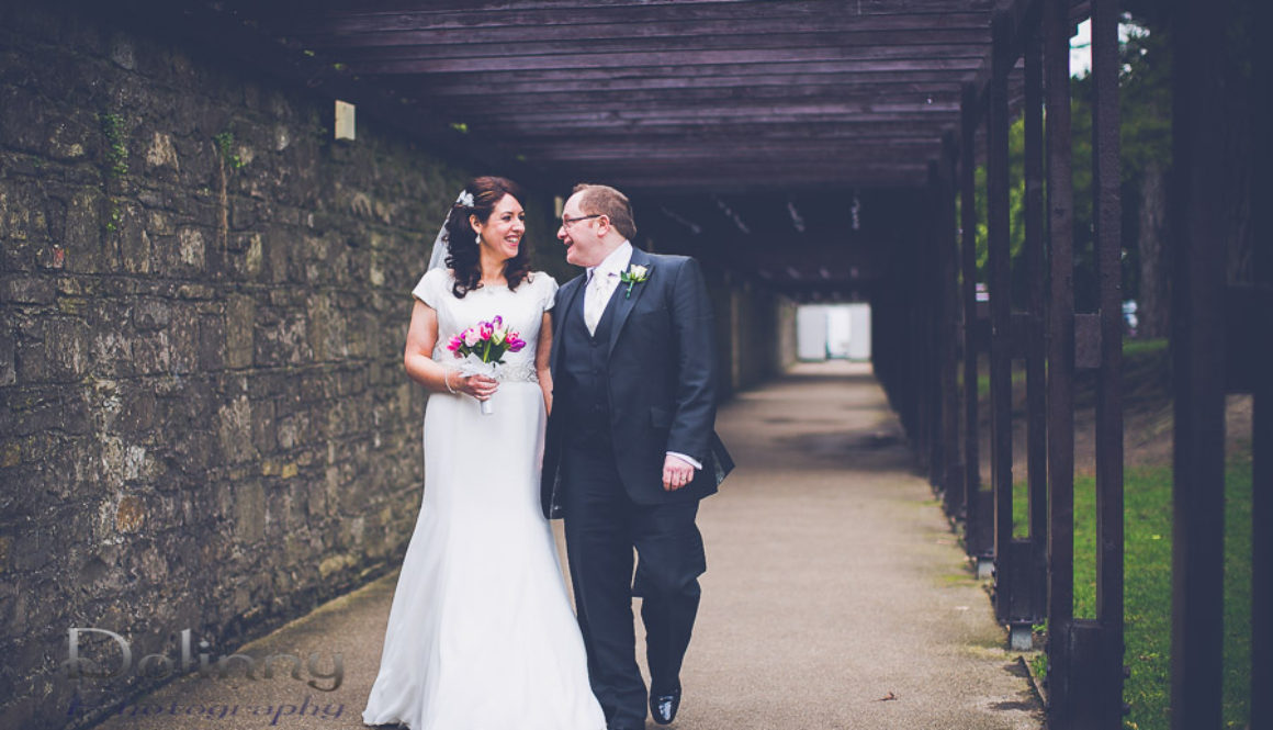 Wedding Photographer Dublin – slideshow wedding day