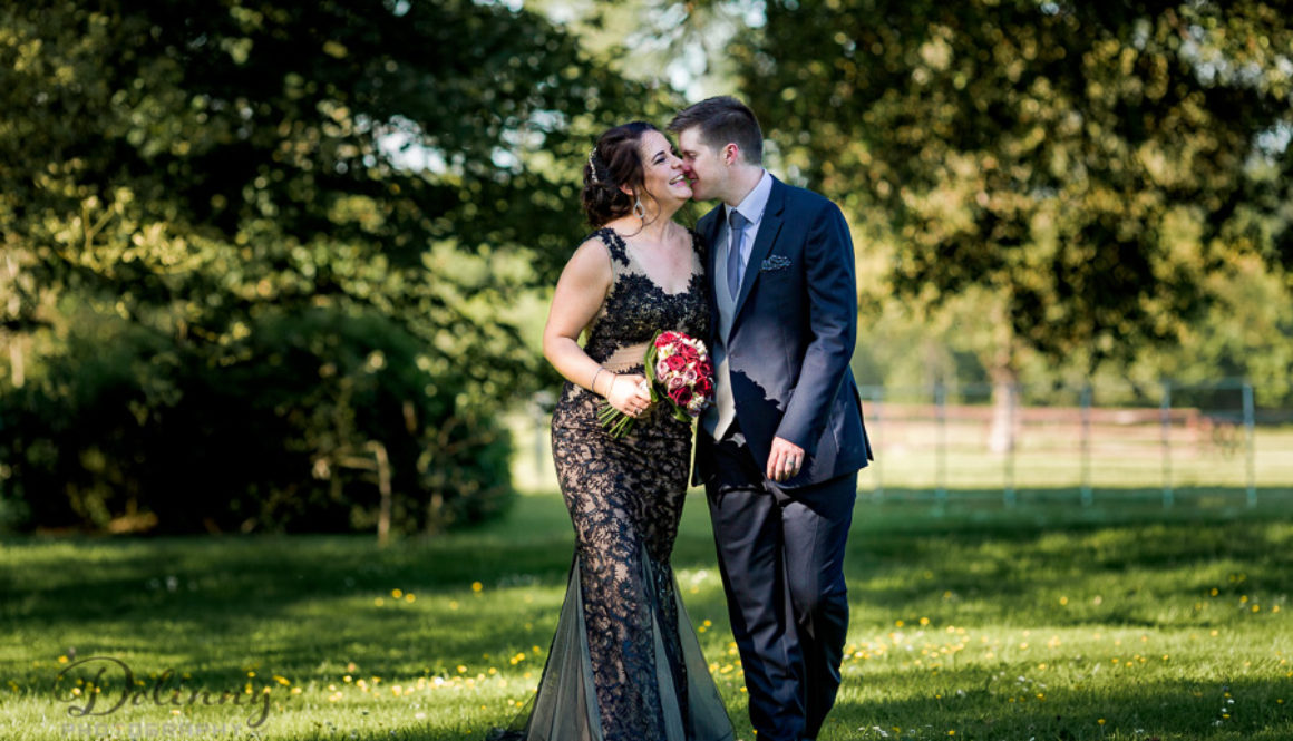 Wedding Photographer Ballymagarvey Village Navan