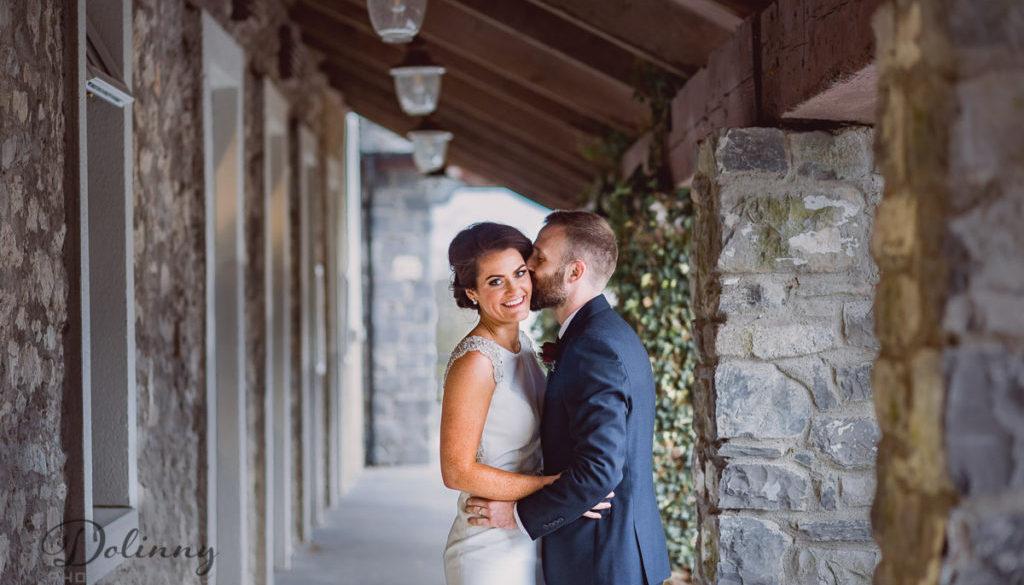 Mount Juliet estate wedding Photographer, Kilkenny