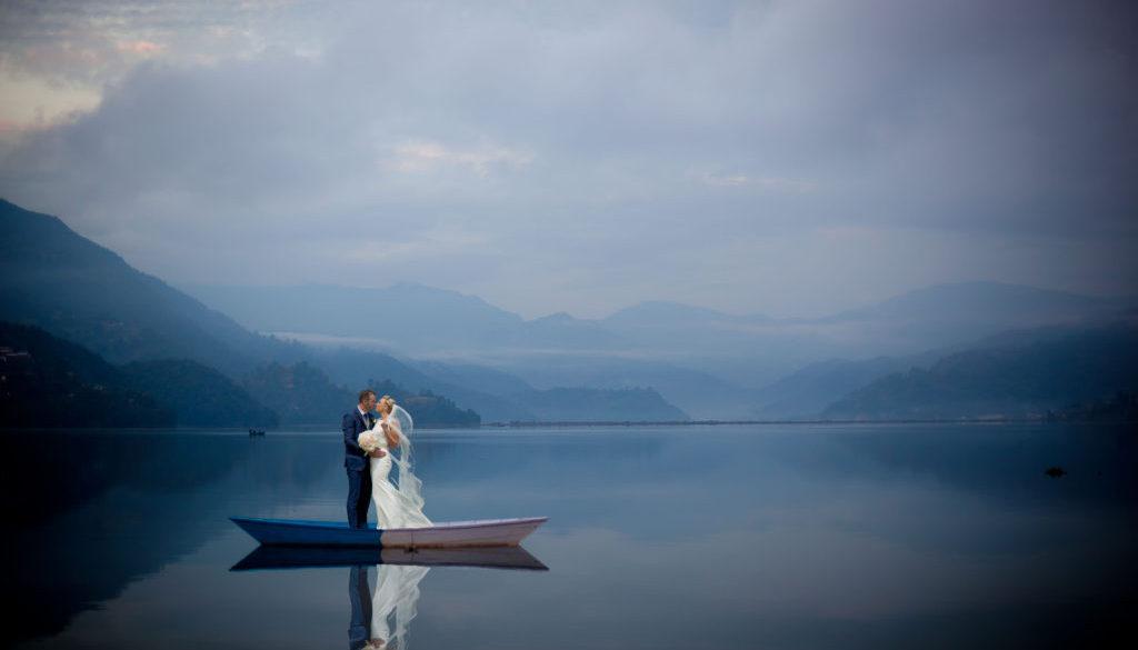 wedding photographer Kilkenny, Lyrath estate hotel