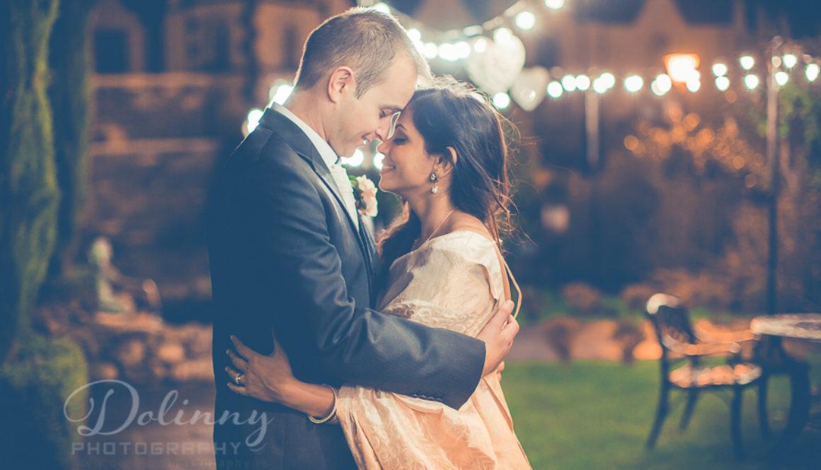 Wedding Photographer Killarney, wedding in Kerry