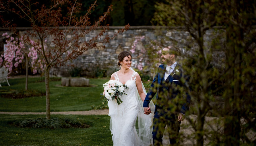 Wedding Photographer Clonabreany House