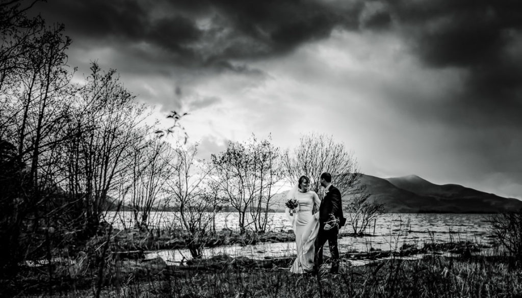 wedding photographer Killarney, best wedding photographer Ireland, best wedding killarney, reporter style photographer, natural wedding photographer, great wedding photographer, top wedding photographer, killarney wedding pictures, muckross park hotel and spa