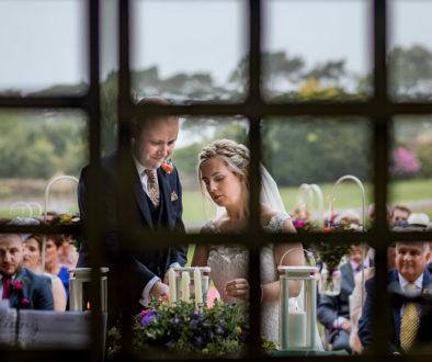 Ballinacurra House, Ballinacurra, Kinsale, Co Cork wedding photographer