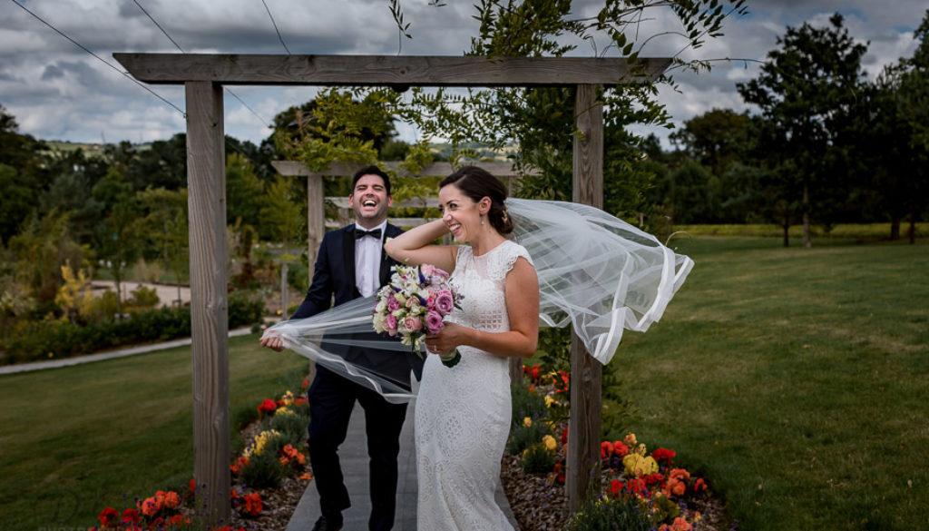 Fota Island Hotel Cork, wedding photographer Cork
