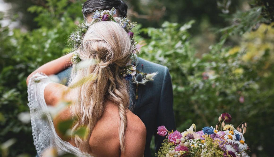 Lafcadio-Hearn-Japanese-Gardens-Tramore-wedding