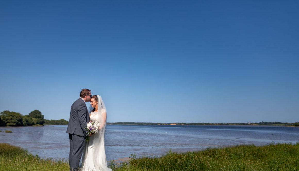Ferrycarrig-Hotel-Wexford-wedding-photographer